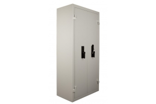 De Raat Neutron Star 0/8 Security Safe | Outletkluizen