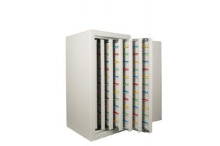 De Raat STD 980  Key Safe | Outletkluizen