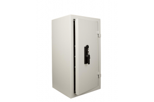 De Raat STD 2560 Key Safe | Outletkluizen
