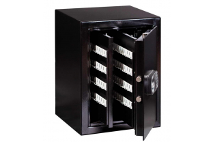 De Raat STZ 637  Key Safe