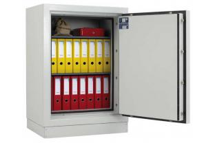 Sistec SDS 107-2 120P  kopen? | Outletkluizen