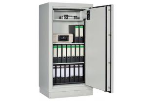 Sistec SDS 157-2 120P  kopen? | Outletkluizen