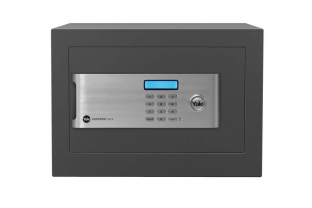 Yale Certified Home Safe | Outletkluizen