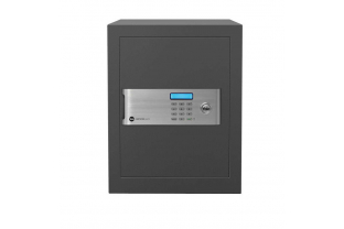 Yale Certified Office Safe | Outletkluizen
