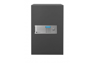 Yale Certified Professional Home Safe | Outletkluizen