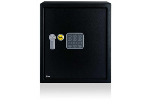 Yale Value Office Safe | Outletkluizen