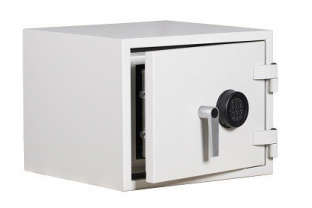 De Raat DRS Combi-Fire 1E Security Safe | Outletkluizen