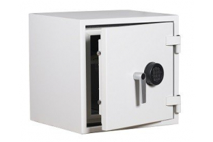 De Raat DRS Combi-Fire 2E Security Safe | Outletkluizen
