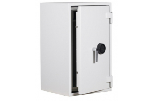 De Raat DRS Combi-Fire 3E Security Safe | Outletkluizen