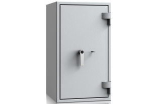 De Raat DRS Combi-Fire 3K Security Safe | Outletkluizen