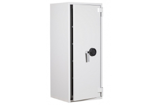 De Raat DRS Combi-Fire 4E Security Safe | Outletkluizen