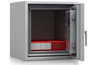 De Raat DRS Combi-Fire 2K Security Safe | Outletkluizen