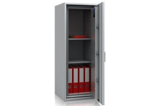 De Raat DRS Combi-Fire 4K Security Safe | Outletkluizen