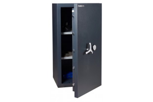 SafesStore.co.uk | Specialist in Safes. We deliver Chubbsafes DuoGuard GII-200K free.