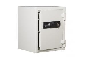 Sun Safe Electronic Plus ES 065 documentenkluis kopen? | Outletkluizen