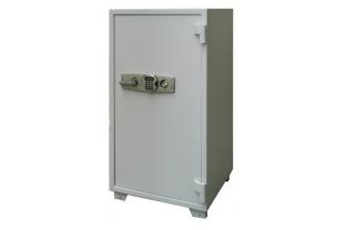 Sun Safe Electronic Plus ES 400