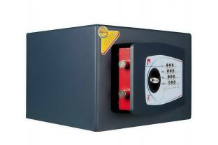 Technomax Gold GMT 4P Home Safe | Outletkluizen