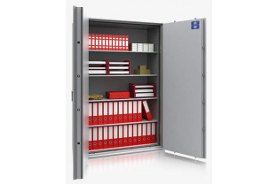 Specialist in Safes. We deliver De Raat Koln 13 free.