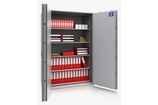 Specialist in Safes. We deliver De Raat Koln 14 free.