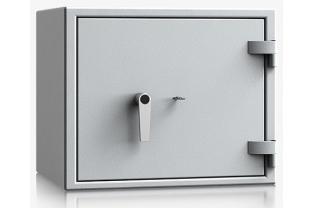 Outletkluizen | Specialist in Safes. We deliver De Raat Koln 1 free.