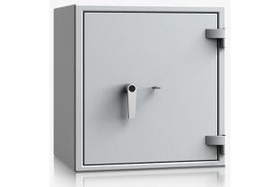 Outletkluizen | Specialist in Safes. We deliver De Raat Koln 2 free.