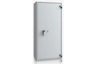 Outletkluizen | Specialist in Safes. We deliver De Raat Koln 6 free.