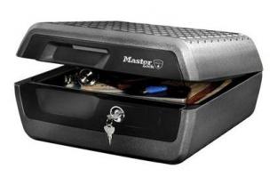 Masterlock LCFW30100 kopen? | Outletkluizen