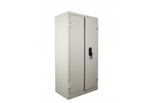 Lloyd 100D Filing cabinet   Outletkluizen