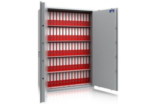 Outletkluizen | Specialist in Safes. We deliver DRS Prisma I/25 met security safe free.