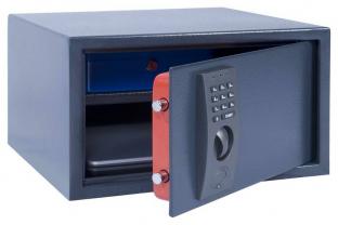 Safebox 3
