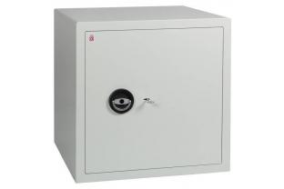 Salvus GT-6+ kluis voor kassa lades