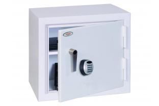 Phoenix SecureStore SS1161E  kopen?