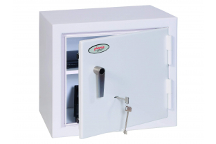 Phoenix SecureStore SS1161K  kopen?